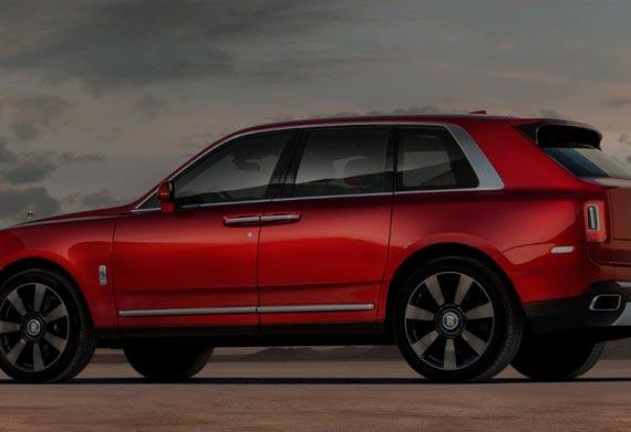 Автоломбард хабаровск кредит под залог автомобиля в банке русский стандарт